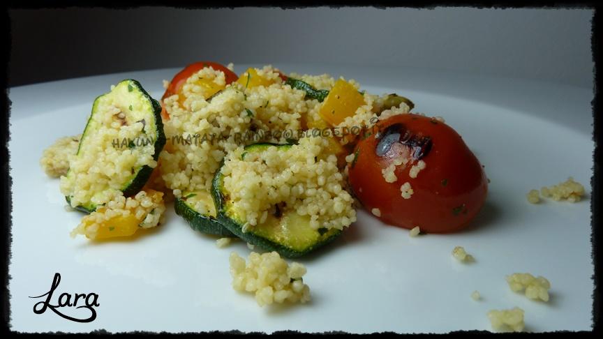 http://cucinaconlara.blogspot.it/2014/04/cous-cous-con-verdure-grigliate_28.html