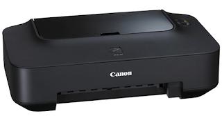 Cara Merawat Printer Canon iP 2770