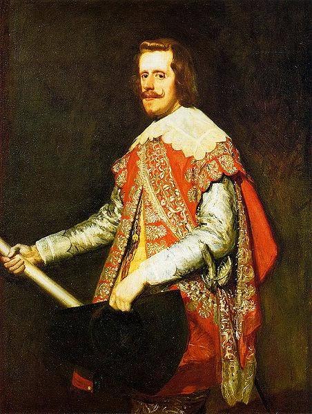Cataluña en 1640: sobre las crisis y las masas
