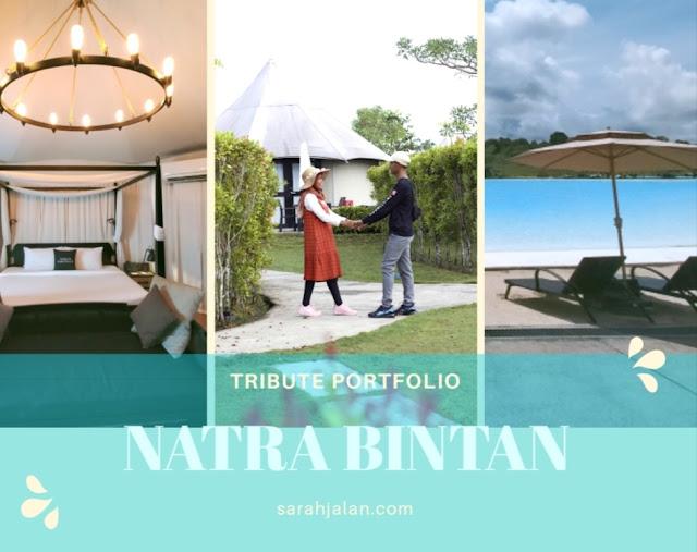 Natra Bintan