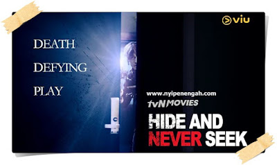 download film hide and never seek download film hide and never seek 2016 sub indo hide and never seek full movie sub indo download hide and never seek 2016 sub indo