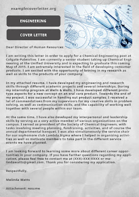 engineering-cover-letter