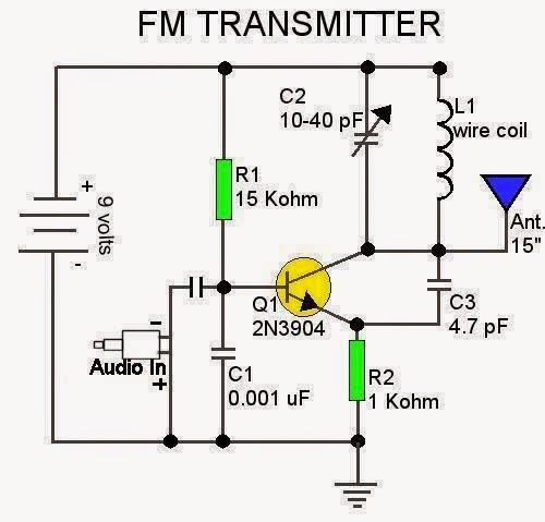 wiring diagram solar panels 12v how it works