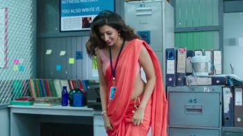 Download Sagodharargal (Jai Lava Kusa) (2020) Hindi Dual Audio Full Movie 720p HDRip || Moviesbaba 3