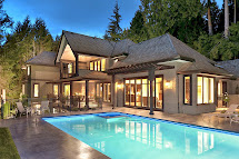 Most Luxurious Houses
