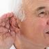 Dari Faktor Usia Hingga Penyakit Autoimun, Ini Dia Berbagai Penyebab Gangguan Pendengaran