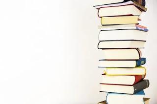 Dunia kampus dosen menulis buku