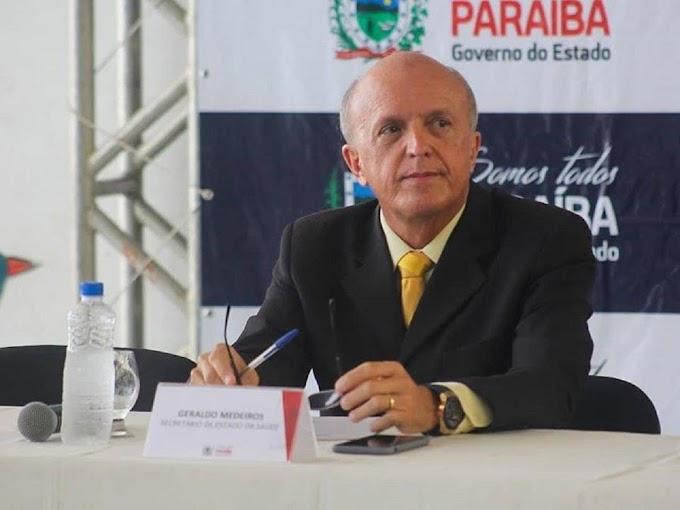 Secretário vai acionar a Justiça contra a abertura de Universidade particular em Cabedelo