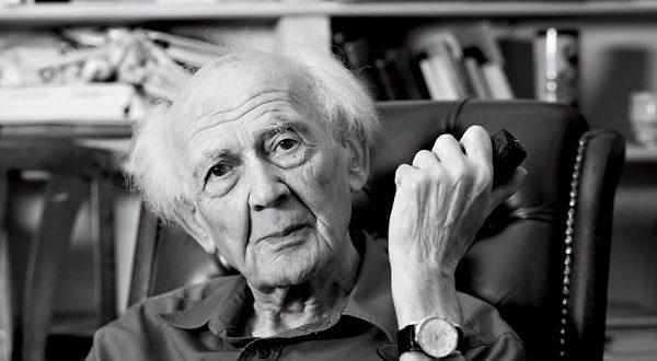 ¿Por qué toleramos la desigualdad? | por Zygmunt Bauman