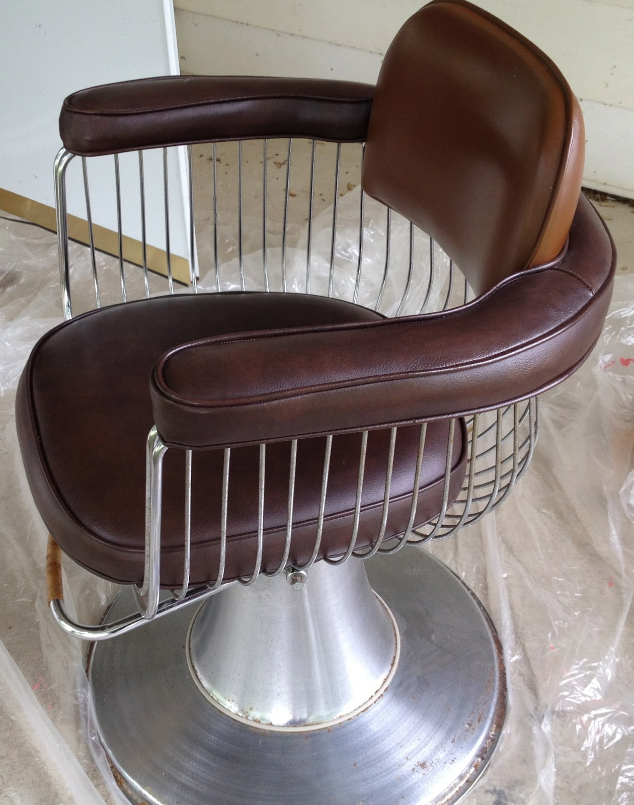 Styling Chairs For Sale Best Reading Antique Salon Chair Furniture