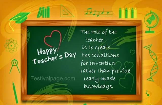 happy-teacher-day-wallpaper2020