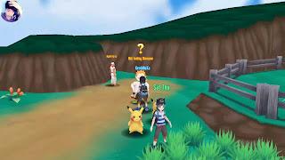 Tải game Pokemon online android