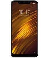 Best Smartphones in 2018 (Budget)