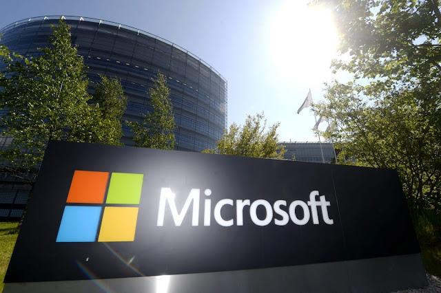 """تقدم ميكروسوفت ميزة التوصيل والتشغيل لأجهزة """"إنترنت الأشياء"""""""