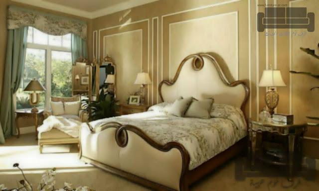 غرف نوم عراقية, غرف عراقية, صور غرف نوم عراقيه, صور غرف نوم, غرف نوم