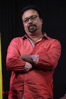 Ennodu Nee Irundhaal Tamil Movie Audio Launch  0023.jpg