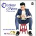 Cristiano Neves - Nosso Segredo - 2019