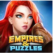 Game 100mb Android