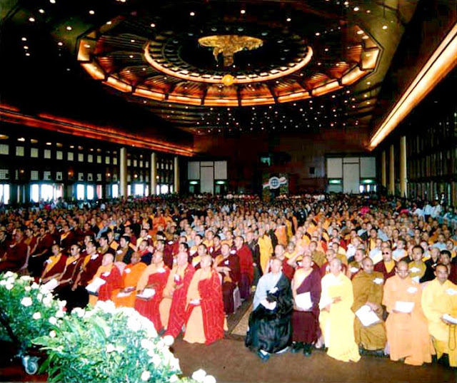 2000.05.06佛教佛學佛法正邪研討會-2