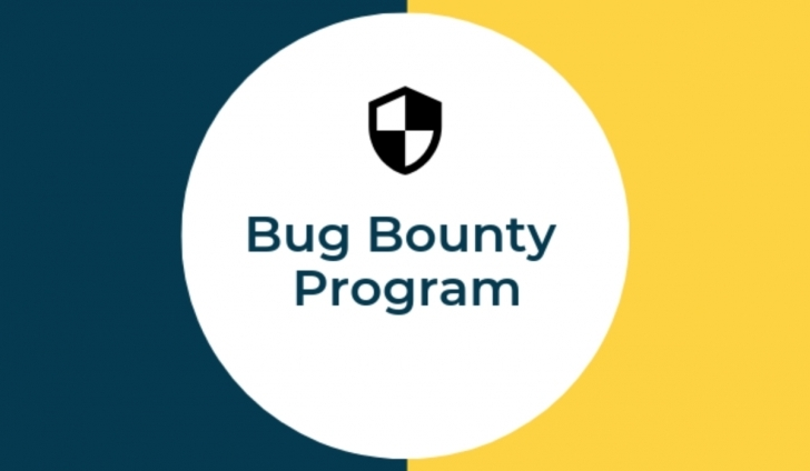 What is Bug Bounty Program: Why Organization Needs Them?