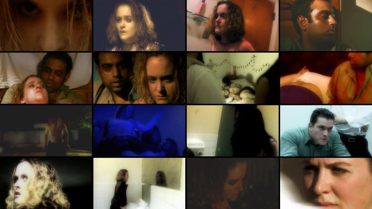 [18+] Dark Places 2005 DVDRip 480p 250MB Screenshot