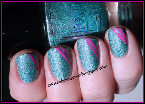 Catrice: Holo In One