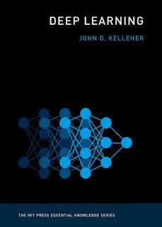 Deep Learning John D Kelleher PDF download