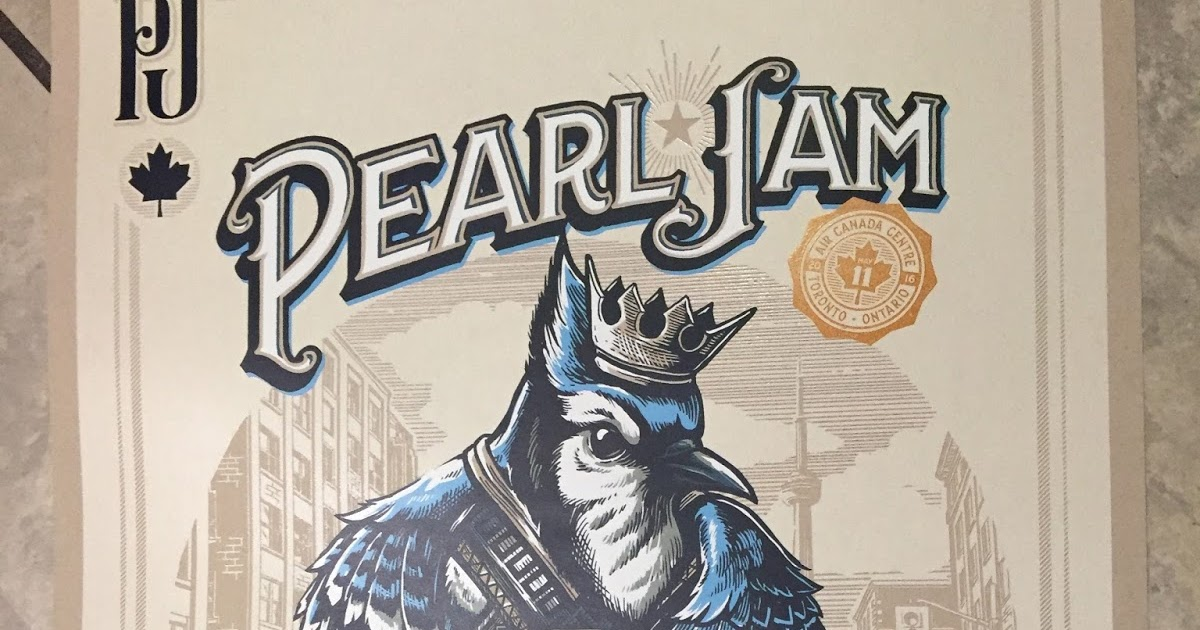 pearl jam coloring pages - photo#30