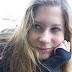 Confirman que las pastillas halladas en el cuerpo de Antonella no eran drogas