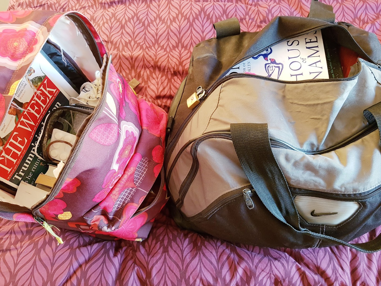 Japan Packing