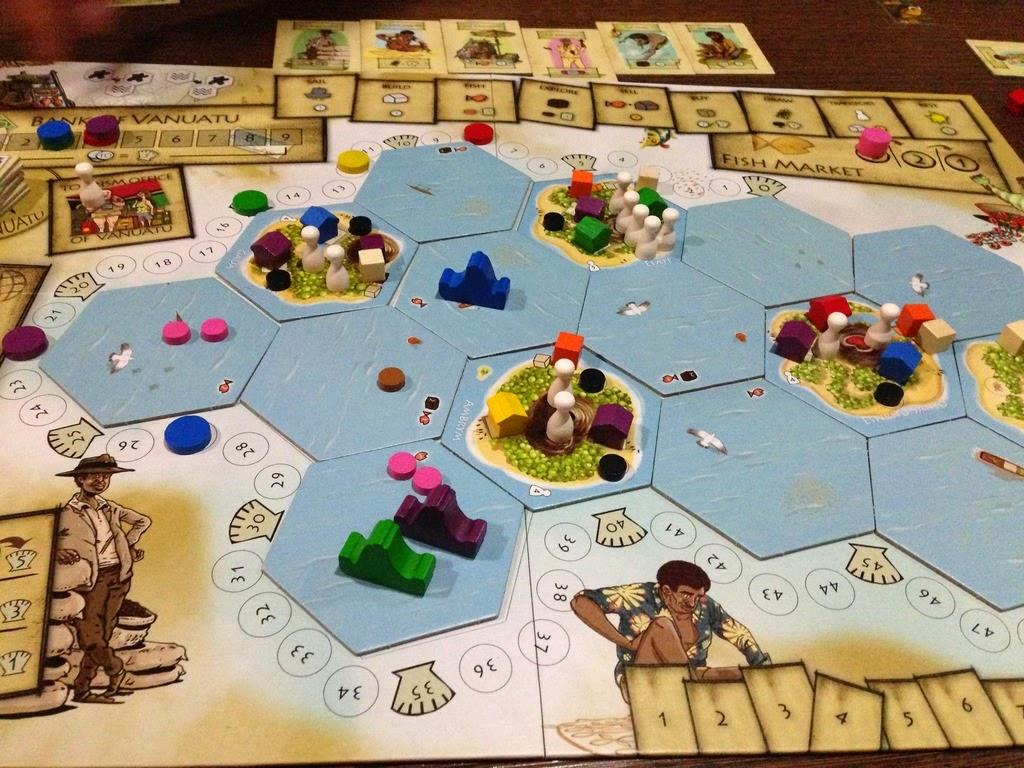 il seguito allargamento meeple Phantom Hans nel gioco d/'azzardo personaggi-Carcassonne