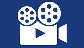 Pengertian Video beserta 10 Format Video