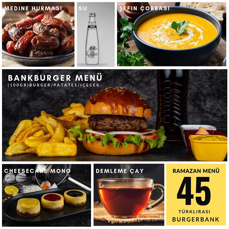 beylikdüzü yemek yerleri beylikdüzü yemek restoranları beylikdüzü yemek siparişi avrupa yakası hamburgerciler