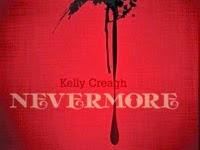 "Resenha: ""Nevermore"" -  Nevermore - Livro 01 - Kelly Creagh"