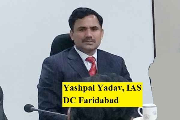 dc-yashpal-yadav-impose-dhara-144-board-exam-center-faridabad