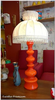 http://www.eurekapremium.com/2018/05/vintage-danish-orange-opaline-glass.html