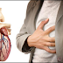 Serangan Jantung Definisi Gejala Penyebab Serta Pengobatan dan Pemulihan Serangan Jantung dalam Ilmu Kedokteran