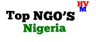 top-10-best-ngo-in-nigeria