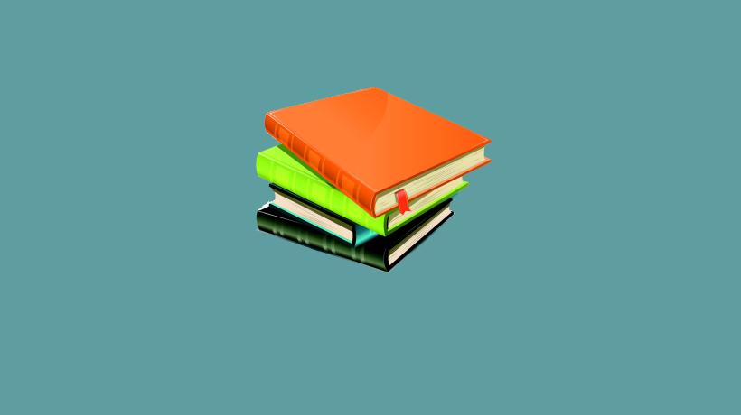 Kisi-Kisi Soal PAS Tematik SD/MI Semua Kelas Kurikulum 2013 Tahun Pelajaran 2019-2020