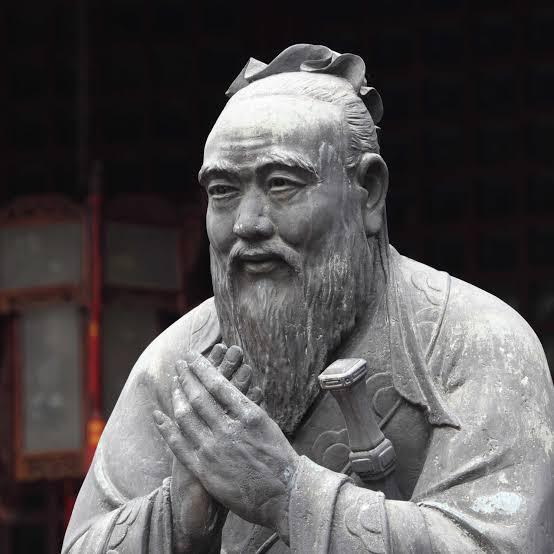 கன்பூசியஸ் பொன்மொழிகள் | confucius quotes in tamil