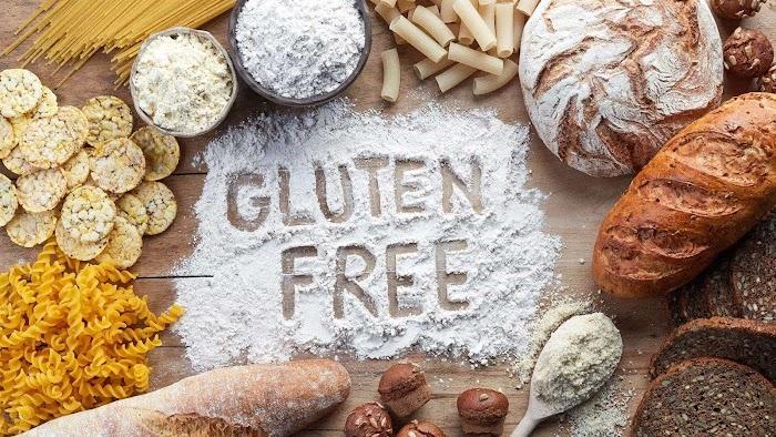 Glutensiz Yiyecekler Sağlıklı mı?