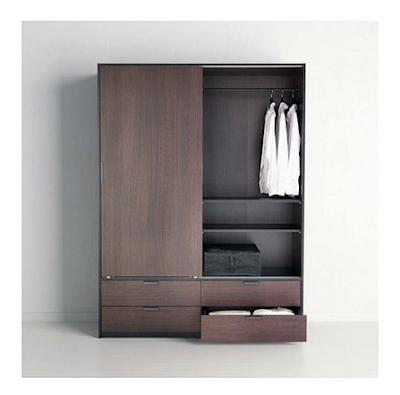 http://www.rumahminimalisius.com/2017/09/model-lemari-pakaian-minimalis-dan-contoh-lemari-pakaian-minimalis-modern.html