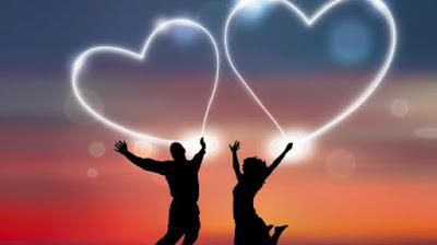 kata kata Cinta Sejati