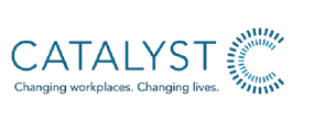 Employee Experiences Matter: New Catalyst Report Explores Daily Workplace Realities of Inclusion and Exclusion