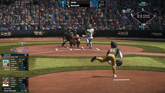 super-mega-baseball-3-pc-screenshot-4