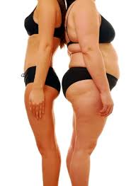 Lose Weight Fast for Teenagers