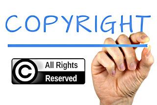 free copyright image