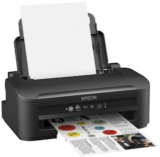 Epson WorkForce WF-2010W driver download Windows 10, Epson WorkForce WF-2010W driver Mac, Epson WorkForce WF-2010W driver Linux