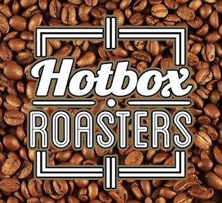 hotboxroasters.com/Store