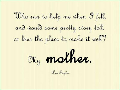 strong-single-mom-quotes-and-sayings-3